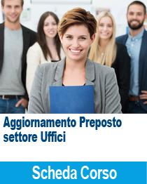 Corso RSPP Modulo A_elearning_Made Hse_Gruppo Marcegaglia