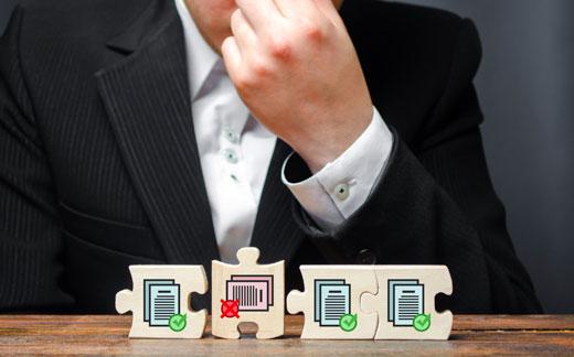 Il permesso di lavoro, Corsi E-Learning: moduli di ...
