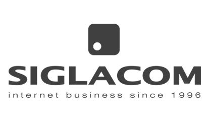 Siglacom e WEAREFORCLOUD™