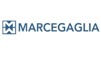 Marcegaglia FSE - Fire Safety Engineering applicata ad ambienti industriali