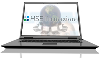 Video-Tutorial piattaforma di e-Learning HSE-formazione