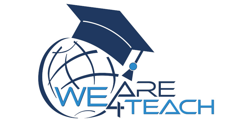 WeAreForTeach